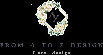 Logo-ang (1)